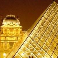 3 napos utazás Párizsba (Budapest - Párizs) - Hotel***