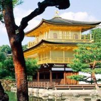 Ázsiai amerikai randevú Japánban