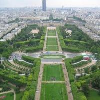 Üzleti találat Franciaország
