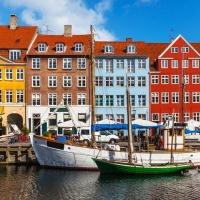 A Balti-tenger gyöngyszemei Repülős hajóút Magyar utaskísérővel Koppenhágából! Serenade of the Seas
