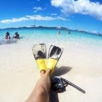 Karibi álom - családi vakáció Repülős hajóút Magyar idegenvezetővel! Harmony ot the Seas
