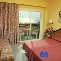 Hotel Grupotel Taurus Park  **** Mallorca
