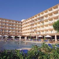 Hotel Roc Leo **** Mallorca
