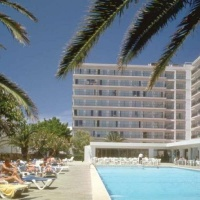 BG Hotel Java **** Mallorca