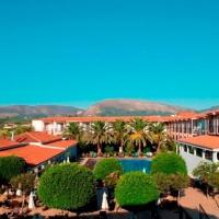 Hotel Zante Park ***** Zakynthos - repülővel