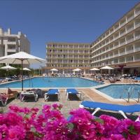 Hotel Roc Leo *** Mallorca