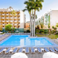 Hotel Be Live Adults Only Tenerife **** Tenerife (nyár)