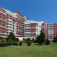 Hotel Fenix **** Napospart