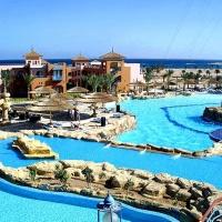 Hotel Club Faraana Reef Resort **** Sharm El Sheikh