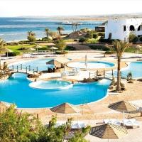 Hotel Equinox Beach **** Marsa Alam