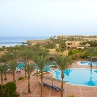 Hotel Jaz Solaya **** Marsa Alam