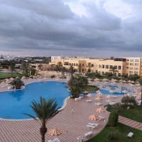 Hotel Nour Palace ***** Mahdia