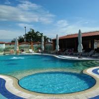 Villa Letan Hotel **** Vodnjan