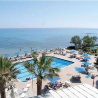 Hotel Caravel Zante ***** Zakynthos - repülővel