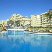 Hotel Rodos Palladium ***** Rodosz - repülővel