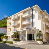 Bella Vista Hotel **** Drvenik