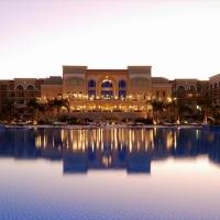 Hotel Premier Le Reve ***** Sahl Hasheesh