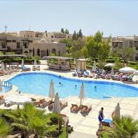 Hotel TTC Rihana Inn **** El Gouna