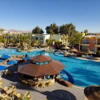Hotel Sierra **** Sharm El Sheikh