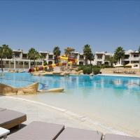 Hotel Amphoras Aqua (ex.Shores Golden) **** Sharm El Sheikh