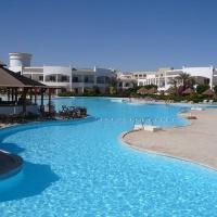 Hotel Grand Seas Hostmark **** Hurghada
