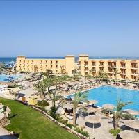 Hotel TTC Sunny Beach **** Hurghada