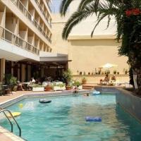 Hotel Ideon *** Rethymno