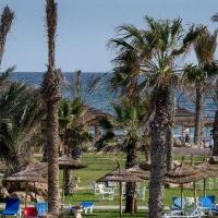 Hotel Welcome Meridiana Djerba **** Djerba