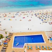 Hotel Spa Flamboyan - Caribe **** - Mallorca