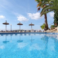 Hotel Bahia Principe Coral Playa **** - Mallorca
