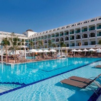Hotel Karmir Resort ***** Kemer