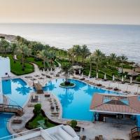 Hotel Siva Sharm ****+ Sharm El Sheikh