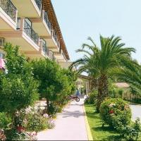 Hotel Sun Beach *** Platamonas