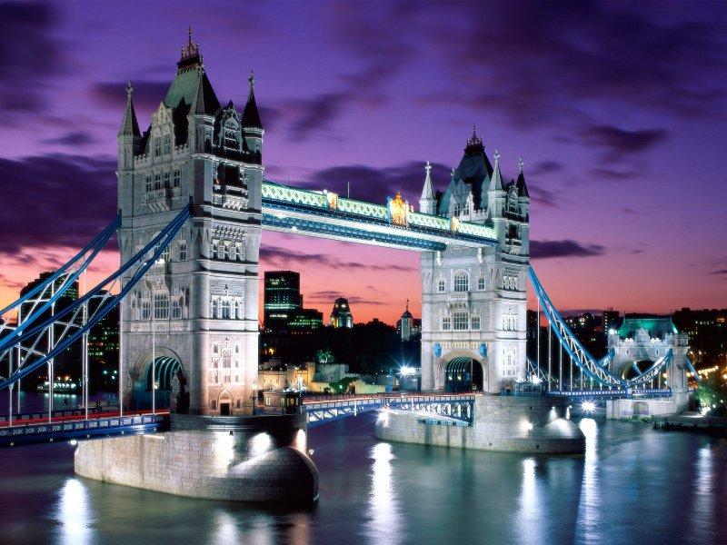 házassági szolgáltatások Londonban matchmaker szerverválasztó cs go vac