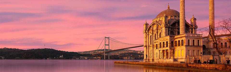 Törökország  6f41a370029