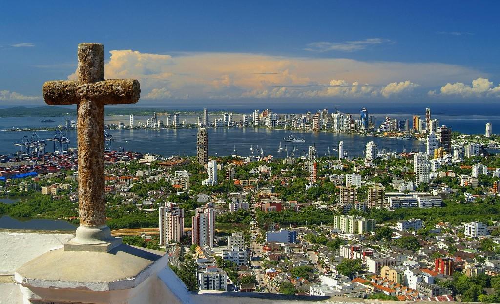 legjobb összekötő bárok Miami-ban keresztény mezőgazdasági termelők társkereső szolgáltatás
