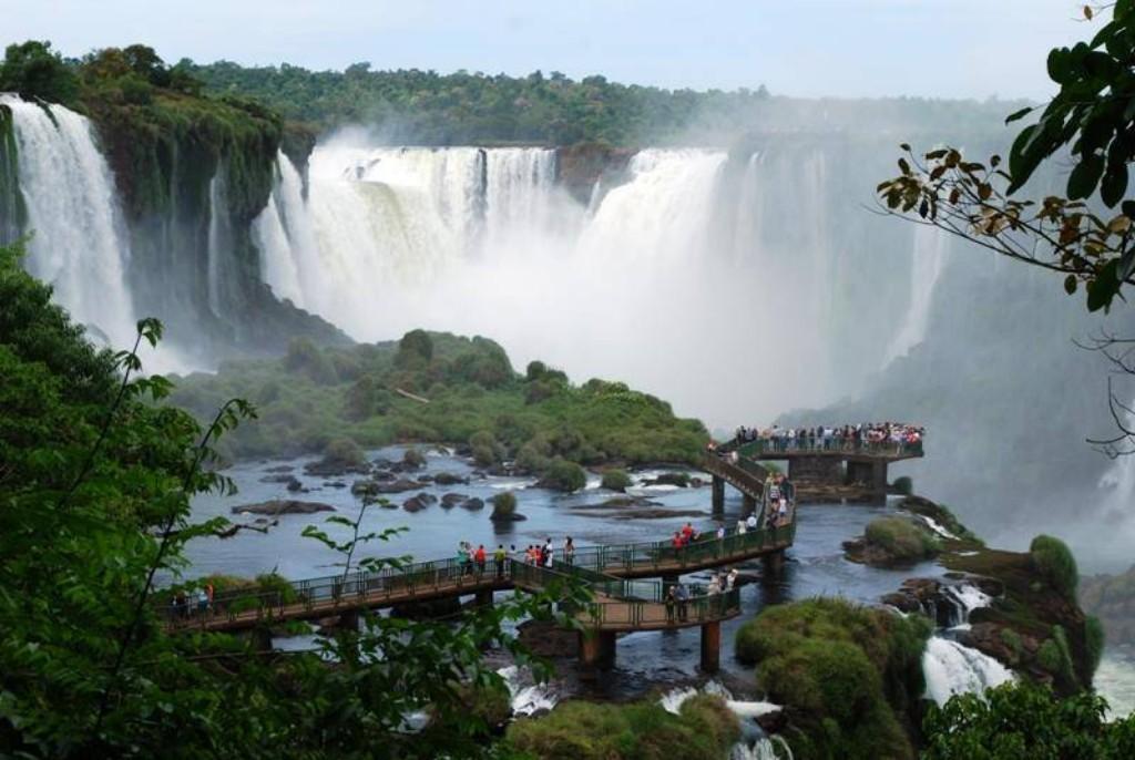 10d72a1d92 Brazília Rio de Janeiro Sao Paulo Brazília (város) Iguazu Manaus  körutazásKereső